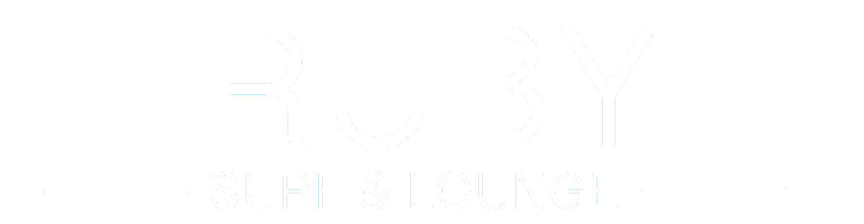 Ruby Surf & Lounge